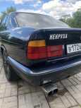 BMW 5-Series, 1995 год, 80 000 руб.
