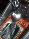 Audi A3, 2012 год, 530 000 руб.