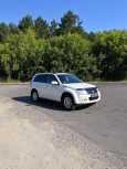 Suzuki Grand Vitara, 2012 год, 955 000 руб.