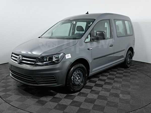 Volkswagen Caddy, 2020 год, 1 571 100 руб.