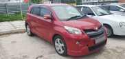 Toyota ist, 2008 год, 495 000 руб.