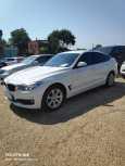 BMW 3-Series Gran Turismo, 2014 год, 1 390 000 руб.