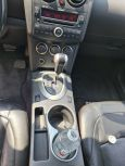 Nissan Rogue, 2009 год, 620 000 руб.