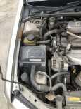 Toyota Vista, 2000 год, 297 000 руб.