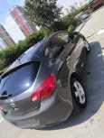 Opel Astra, 2012 год, 449 999 руб.