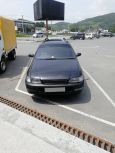 Toyota Caldina, 1997 год, 90 000 руб.