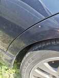 BMW 3-Series, 2006 год, 360 000 руб.
