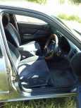Toyota Vista, 1995 год, 200 000 руб.