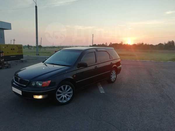 Toyota Vista Ardeo, 1998 год, 360 000 руб.