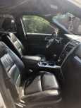 Ford Explorer, 2012 год, 950 000 руб.