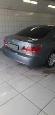 Toyota Windom, 2005 год, 550 000 руб.