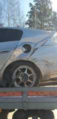 Honda Insight, 2009 год, 250 000 руб.