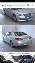 Toyota Crown, 2014 год, 1 499 000 руб.