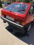 Лада 2109, 1988 год, 200 000 руб.