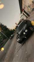 Jaguar S-type, 2000 год, 190 000 руб.