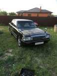 Toyota Crown, 1990 год, 270 000 руб.