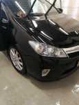 Toyota Sai, 2011 год, 400 000 руб.