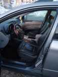 Subaru Tribeca, 2007 год, 590 000 руб.