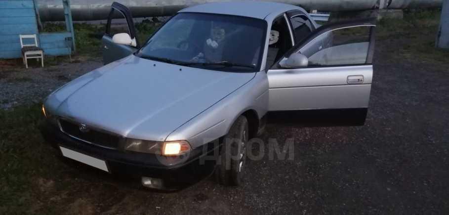 Mazda Capella, 1994 год, 100 000 руб.