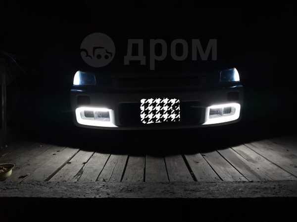 Nissan Skyline, 1998 год, 370 000 руб.