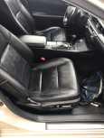 Lexus ES250, 2013 год, 1 250 000 руб.