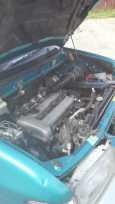 Nissan Prairie Joy, 1998 год, 170 000 руб.