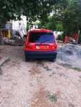 Daewoo Matiz, 2009 год, 117 999 руб.