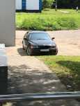 BMW 5-Series, 1999 год, 178 000 руб.