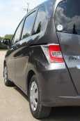 Honda Freed, 2015 год, 835 000 руб.