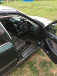 Honda Civic Ferio, 1998 год, 155 000 руб.