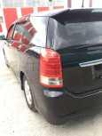 Toyota Wish, 2008 год, 745 000 руб.