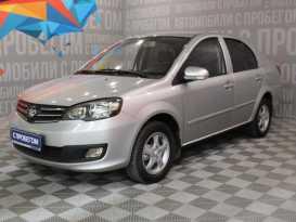 Екатеринбург V5 2013