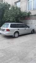 Honda Partner, 1999 год, 170 000 руб.