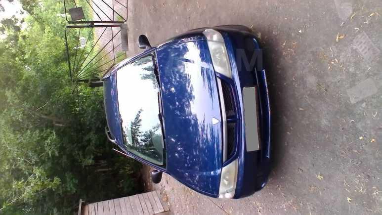 Nissan Wingroad, 2000 год, 187 000 руб.