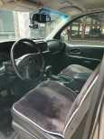 Chevrolet TrailBlazer, 2008 год, 549 000 руб.