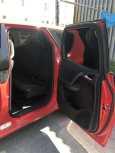 Opel Meriva, 2011 год, 440 000 руб.
