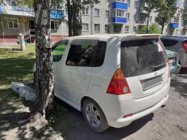 Белово YRV 2000