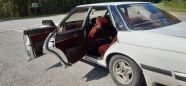 Toyota Mark II, 1984 год, 60 000 руб.