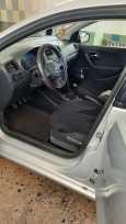 Volkswagen Polo, 2011 год, 310 000 руб.