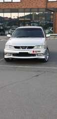 Toyota Carina, 1999 год, 600 000 руб.