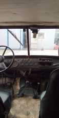 Прочие авто Самособранные, 1982 год, 170 000 руб.