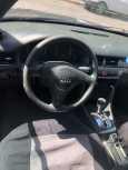 Audi A6 allroad quattro, 2000 год, 295 000 руб.