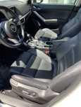 Mazda CX-5, 2016 год, 1 690 000 руб.