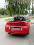 Mitsubishi Eclipse, 1999 год, 280 000 руб.