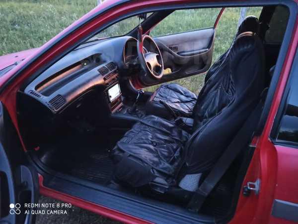 Toyota Corsa, 1991 год, 120 000 руб.
