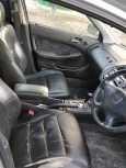 Honda Accord, 2001 год, 213 000 руб.