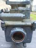 ГАЗ 67, 1950 год, 170 000 руб.
