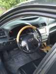 Toyota Camry, 2007 год, 585 000 руб.