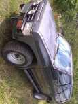 Nissan Terrano, 1988 год, 148 000 руб.