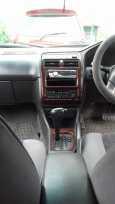 Toyota Carina, 2000 год, 190 000 руб.